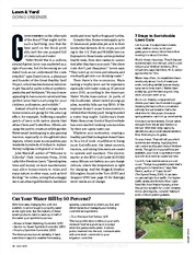 34_pdfsam_Consumer Reports 2015-05