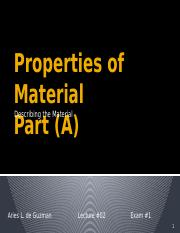 A-02 Properties of Material (A).ppt