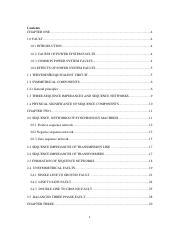 ELECTRICAL POWER SYSTEM FAULT ANALYSIS.pdf