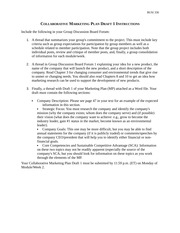 Collaborative_Marketing_Plan_Draft_1_Instructions