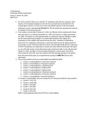 Individual Assignment HRM 5115.docx