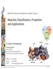 Ch. 3 - Materials Classification and Application.pdf
