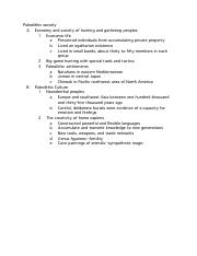 Population-Ecology-Graph-Worksheet key (1).doc - Name Per ...