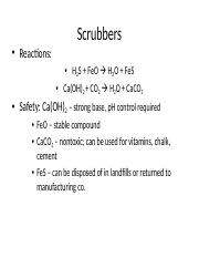 scrubber.ppt