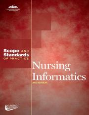 NURSING INFORMATICS BOOK .pdf