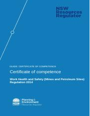 Guide-Certificate-of-Competence.pdf