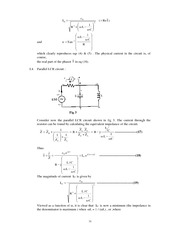 Physics II Lab w answers_Part_32