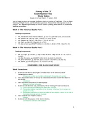 Study Guide (Chapter 3-4).doc
