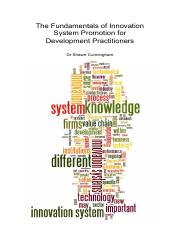 2012 Fundamentals_of_Innovation_System.compressed