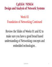 654_Week03_Lecture-Technology.pdf