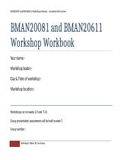 BMAN20081 workshop workbook for students(7) (3)