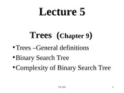CS1132_Fall_2011_Lecture5_BB