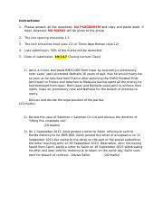 Assignment_Question_May-Aug_2017(2) (1).docx