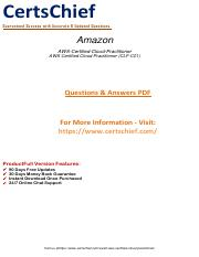 AWS-Certified-Cloud-Practitioner Buy Exam Dumps And Get Discount.pdf