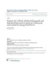 Wartime Art- A Study of Political Propaganda and Individual Expre.pdf