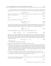 Thermodynamics filled in class notes_Part_66