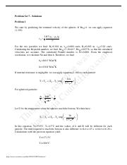 PS_7_Solution[1] (1).pdf