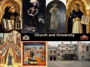 19 Church and University 031611