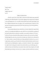 critical appreciation of the poem kubla khan