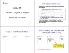 C335-In-Class-DB-Exercise-Soln.pdf