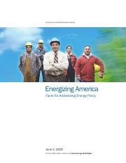 (US) oil_gas_industry_us.pdf