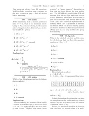 Exam 1-solutions