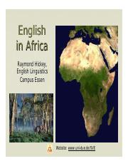 Spread_of_English_(Africa).pdf