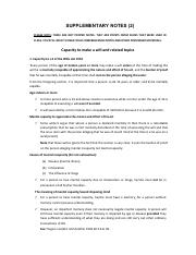 SuccessionSupplementary Notes _2_.pdf