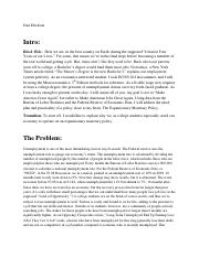 Speech 2 Problem Policy Speech.pdf