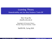 03_Learning_Theory