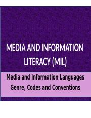 5 MEDIA & INFO languages.ppt