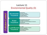 Lecture_11_Environmental Quality (3)