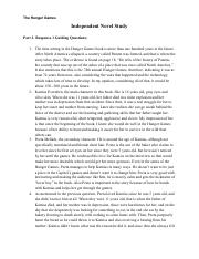 Independent Novel Study Pt 3.pdf