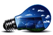 sustainable_solar_power