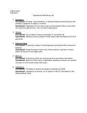 OperationalDefintions 2.docx