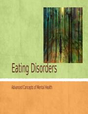 Eating Disorders student version.pptx