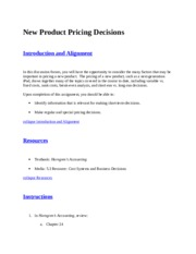 New%20Product%20Pricing%20Decisions.docx