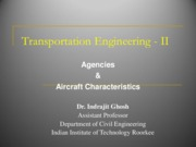 CE-461 CE-461 Agencies Aircraft Characteristics Site selection.pdf