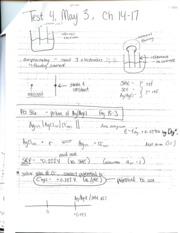qauntitative chem notes chpt 14__136