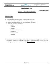 Assignment 02 - Ch 1 - 372.pdf