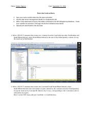 Chapter5 Lab - Coding Summary Queries.docx