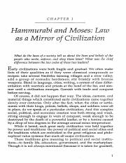 Hammurabi_and_Moses_with_questions.pdf