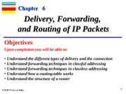 15796_Delivery and Routing of IP Packets