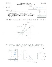 winter2013 engr1205 solutions q3