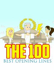 100_Best_Opening_Lines.pdf