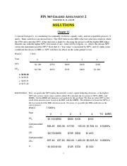 Graded Assignment 2 Solution.pdf