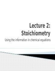 Lecture+2+Stoichiometry+POST (1).pptx
