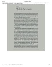 Case 1.5 - The Leslie Fay Companies.pdf
