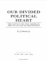 Our-Divided-Political.pdf