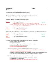 Stat II Exam 3.pdf
